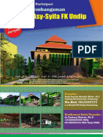 poster masjid