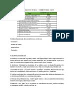 reseumen del manual de torsion ára lab de resistencias.docx