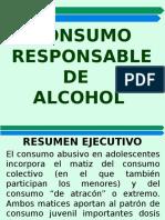 CAMPAÑA CONSUMO RESPONSABLE DE BEBIDAS ALCOHÓLICAS.pptx