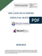 informe ana (1).docx