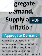 Aggregate-Demand-Supply-and-Inflation.pptx