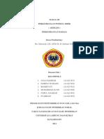 perkembangan_bahasa_pengantar_peserta_di.docx