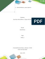 Fase 1 - Árbol de Problemas y matriz.docx