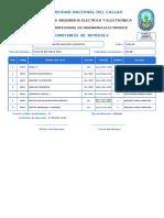 Constancia de Matricula-07!08!2019 14-08-01