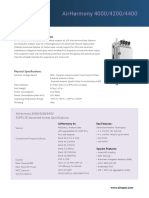 AirHarmony-4K-Product-Spec-Sheet.pdf