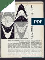 FRAPN02_CARR_1959_002.pdf