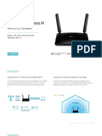 TP-Link-TL-MR6400EU_V2_Datasheet.pdf