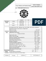 OPGW48F.pdf