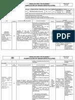 PLAN DE CLASE ANUAL  DE TRIBUTACION DE PRIMERO 2019 - 2020.docx