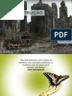 Lei de Destruição - Destruição necessária e abusiva - Rev 1.pdf