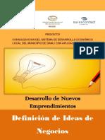 4.Guia de Elaboraciòn de Ideas de Negocio.pdf
