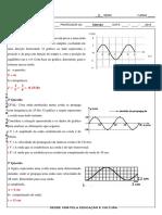 2� Lista 9� ano 2�Tri - Maquinas e ondas_ com gabarito.docx