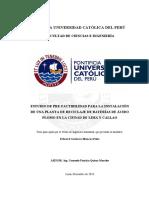 BLANCAS_EDWARD_PLANTA_RECICLAJE_PLOMO.pdf