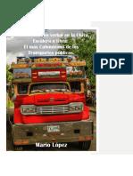 Trabajo Grado Mario López 30112017