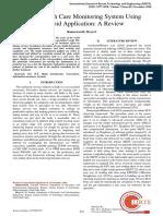 E1979017519.pdf