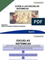 escuelas sistemicas.pptx