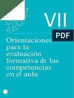 VII_Orientaciones_evaluación FORMATIVA.docx