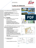 2 Cours Lecture Plan Architecture