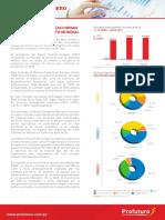 Reporte Financiero Junio