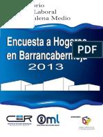 CARTILLADEFINITIVA.pdf