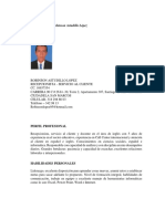 ROBINSON ASTUDILLO - RECEPCIONISSTA HOTEL.docx
