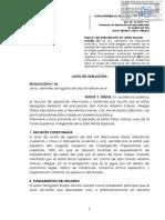Exp-IMPEDIMENTO-DE-SALIDA-23-2019-Resolucio-n-00059-2019