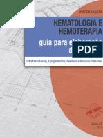 hematologia_hemoterapia_guia_elaboracao_projetos.pdf
