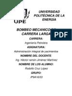 Rodolfo_Cruz_Lopez_BOMBEO_MECANICO[1].docx
