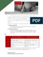 124219141-Ideas-Para-Actividades-de-Escritura-Con-Un-Enfoque-Comunicativo.pdf