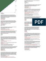 Calidad-direccion de Proyectos