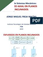 CLASE 1 (ESFUERZOS EN PLANOS INCLINADOS).pptx