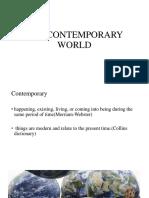 contemporary_world-Ms._Franco-Igloria.pptx