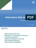 Informatica Data Quality.pdf