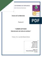 200014132-Practica-1-Carbon-Activado.docx