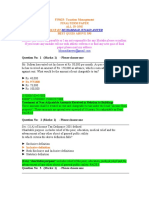 ALLINONEMAGAFILEFIN623.pdf