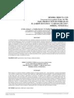 rchscfaXI427.pdf