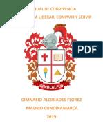MANUAL DE CONVIVENCA GIMBIALFLO 2019 (1).docx