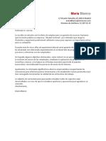 carta-de-presentacion-de-jefe-recursos-humanos.docx