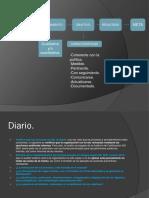 graficas.pptx
