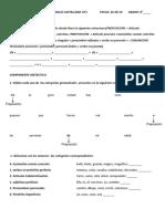 EVALUACION DE LENGUA CASTELLANA 10% TERCER PERIODO 8.docx