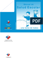 Manual de salud escolar 2006 (1).pdf