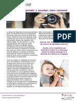 TAV1.pdf