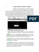 PURGUE-autocad.docx