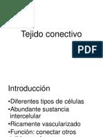 02 Tejidos conectivos generales.pptx