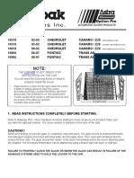 10610-installation-instructions Persiana.pdf