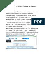 MANUAL VERIFICACION DE DERECHOS.docx