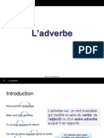 1_L_adverbe.pdf