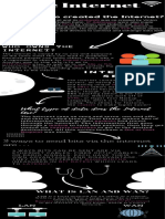 foundations infographic  1