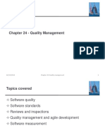 01 Ch24 Quality management.pptx