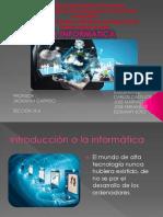 Republica bolivariana de venzuela.pptx